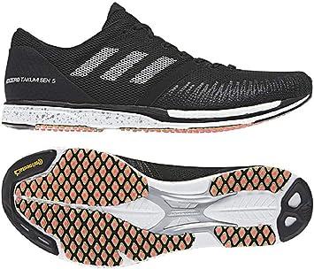 Amazon.co.jp: adidas(アディダス) ランニング