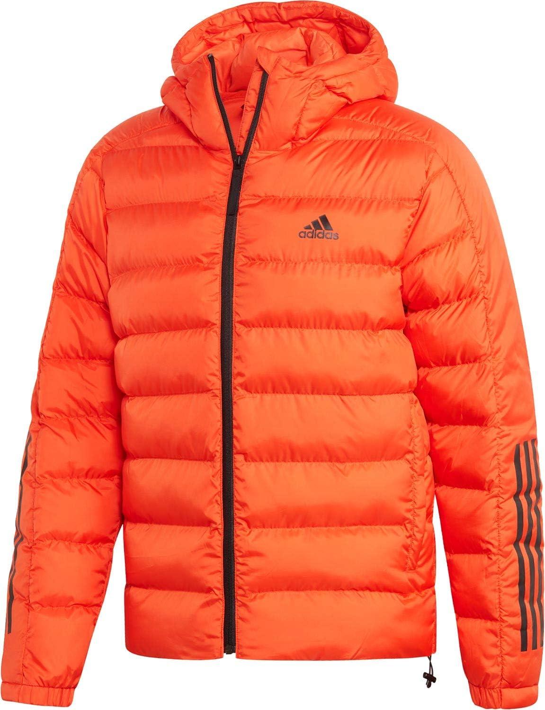 adidas herren jacke itavic 3 stripes 2.0 jacket