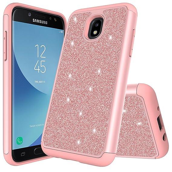 Amazon com: Samsung Galaxy 2018 J3 Orbit, Achieve, Star, J3