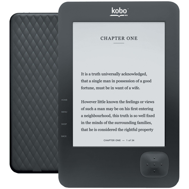 EBOOK READER BOOKS PDF