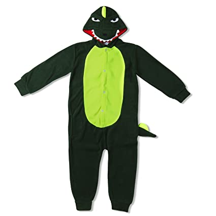 Katara- Kigurumi Pijama para Niños Traje Disfraz Animal ...