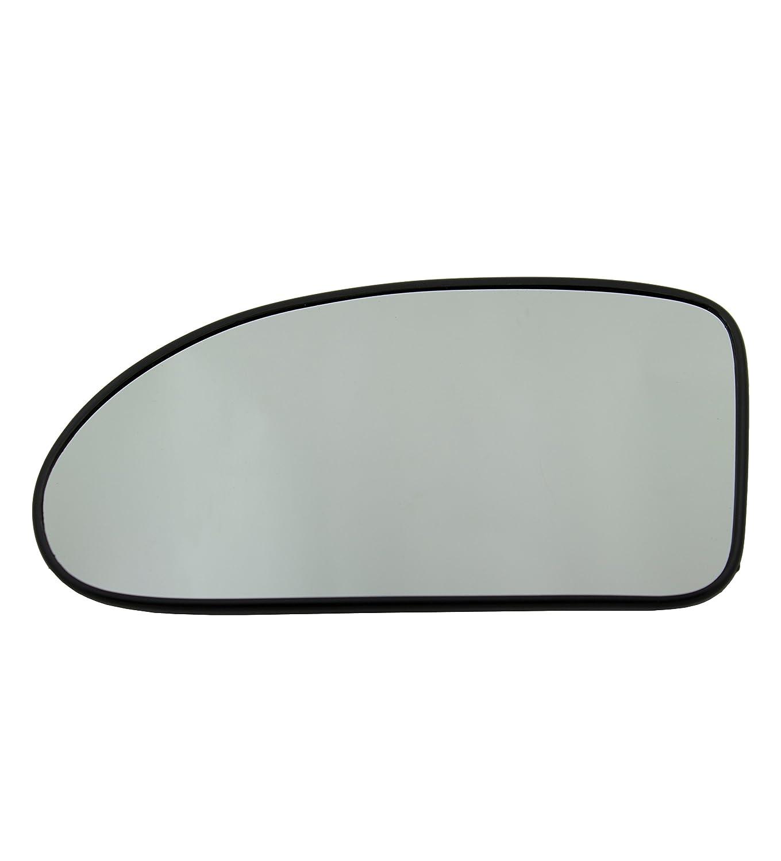 TarosTrade 57-0147-L-46307 Mirror Glass With Square Fixation DoctorAuto LTD