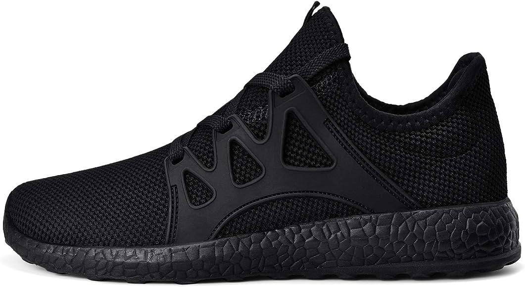 domirica Mens Tennis Shoes Ultra