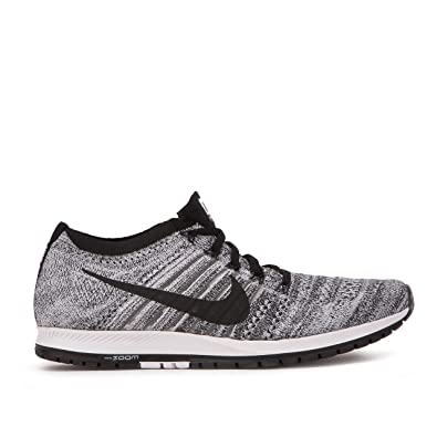 206319799f1c Image Unavailable. Image not available for. Color  NIKE FLYKNIT STREAK mens  Shoes 835994-003 ...