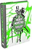O Médico e o Monstro e Outros Experimentos