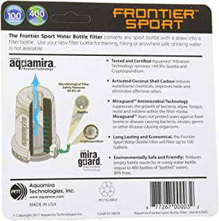 product image for AquaMira Frontier Sport