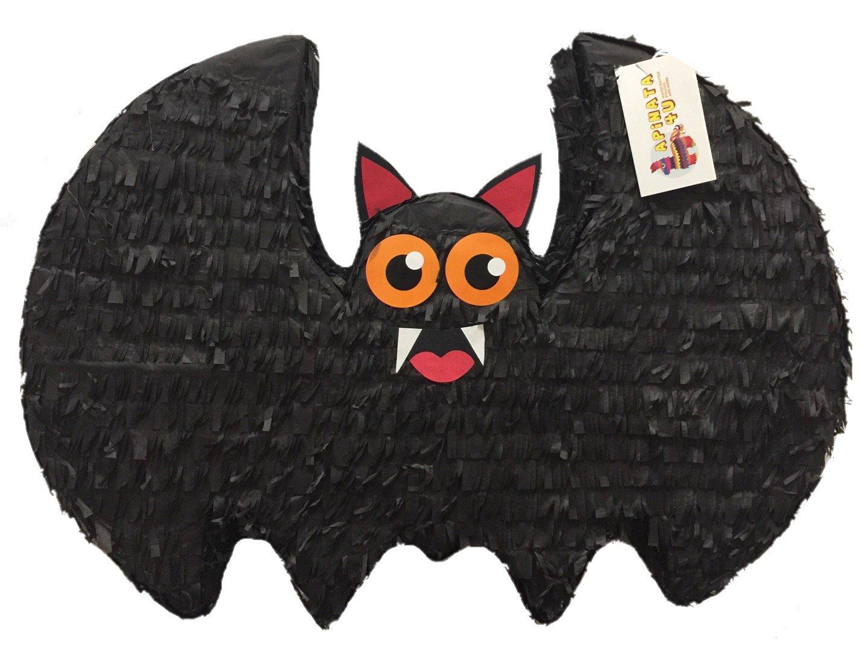 Bat Pinatas