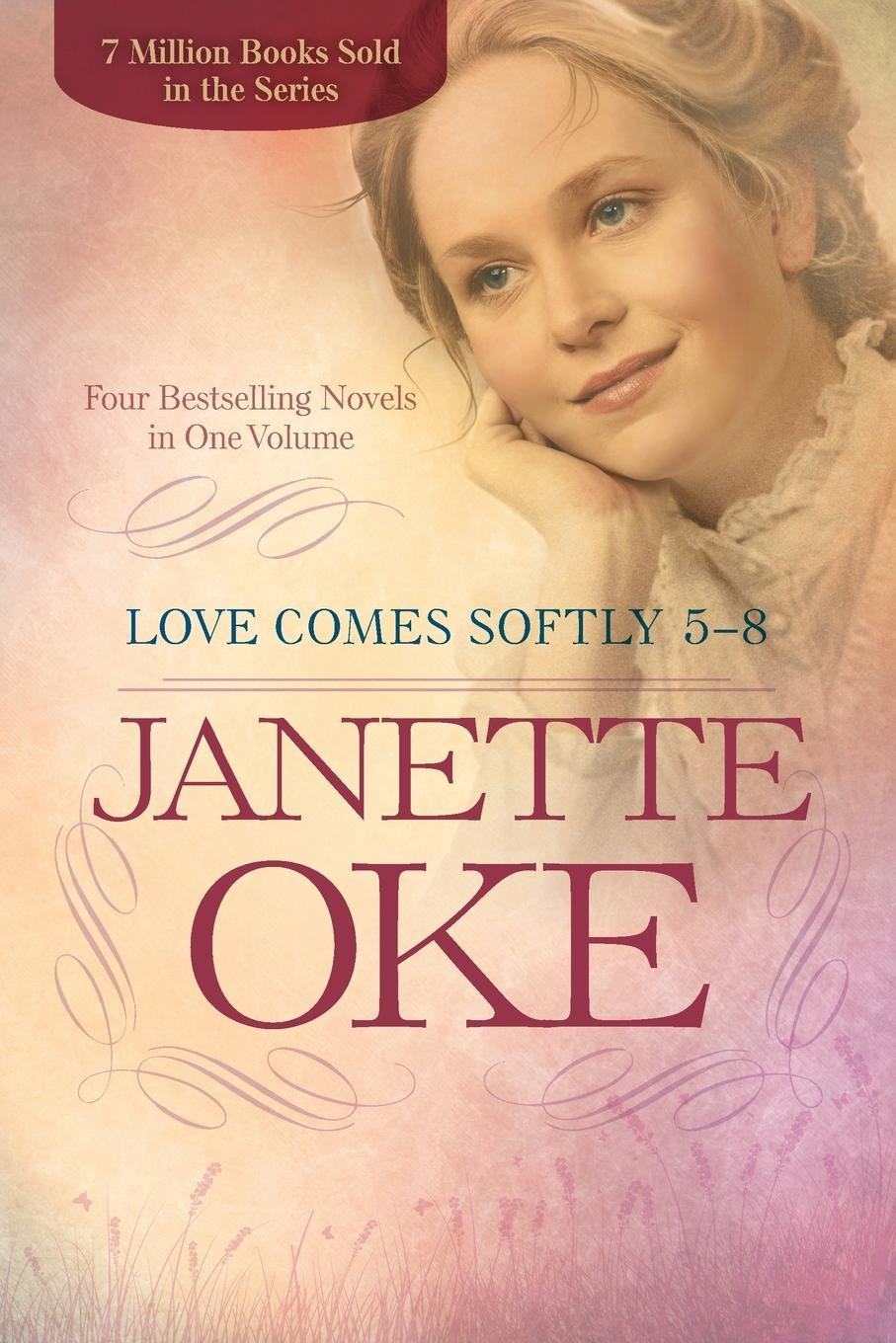 Download Love Comes Softly 5-8 PDF