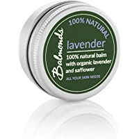 Pure Potions Lavender Rescue Salve - Suitable For