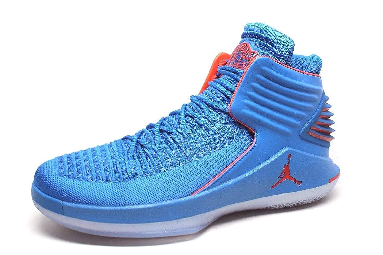 c101f5a6206 Amazon.com | Jordan Air XXXII (32) | Basketball