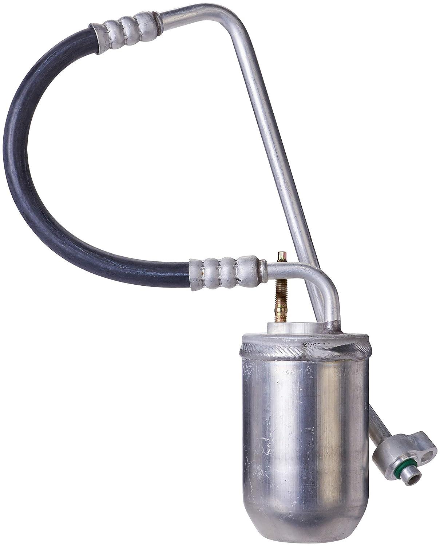 Spectra Premium 0210112 A//C Accumulator