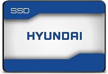 Hyundai C2S3T/480G 2.5