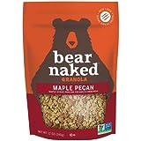 Bear Naked Granola, Maple Pecan, 12 Oz