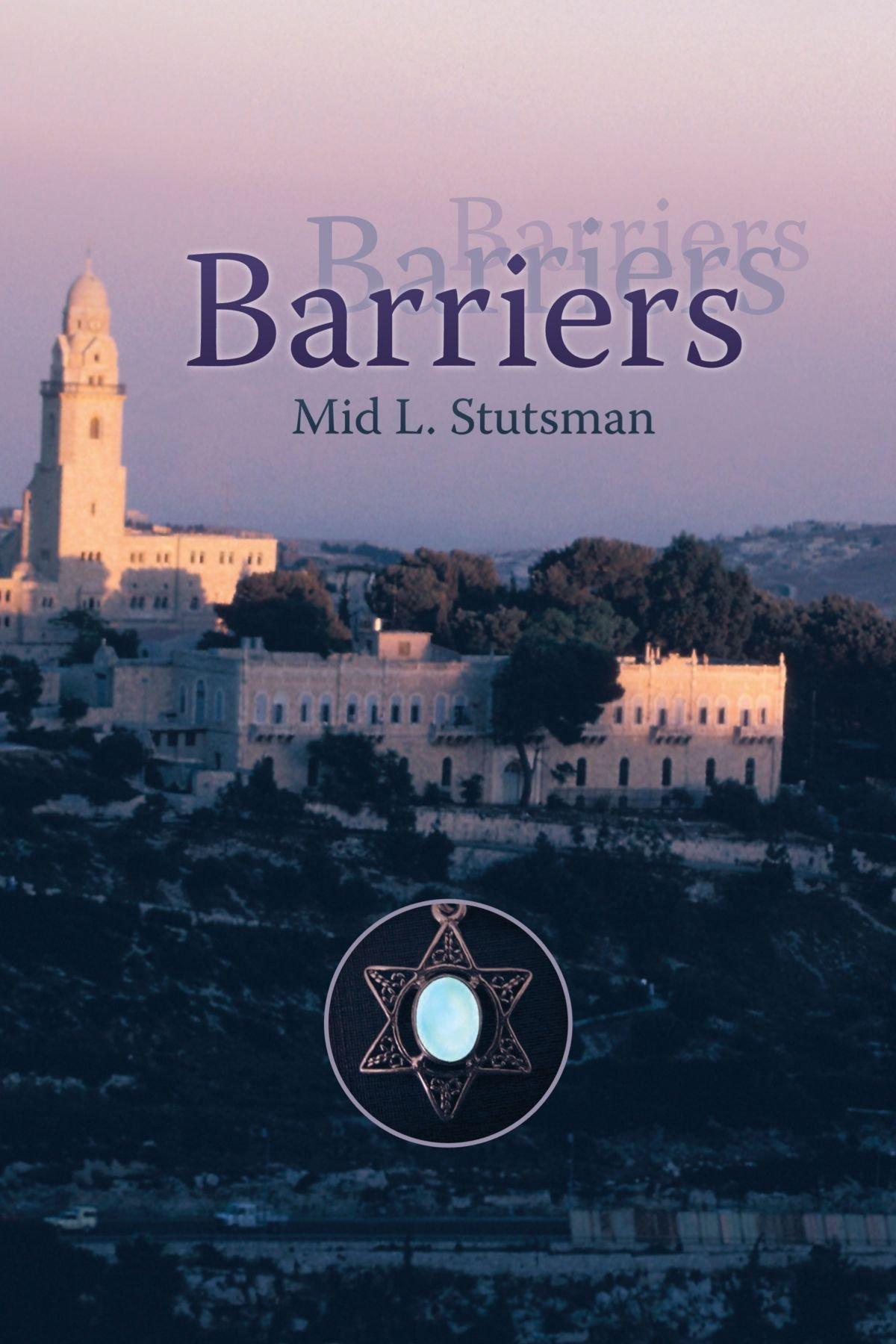 Barriers pdf