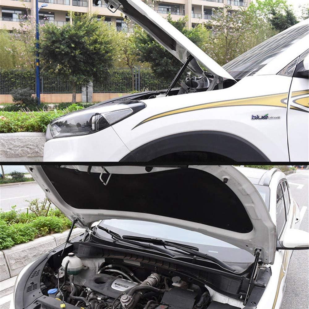 capot-moteur Stabilus 5001ZR V/érin