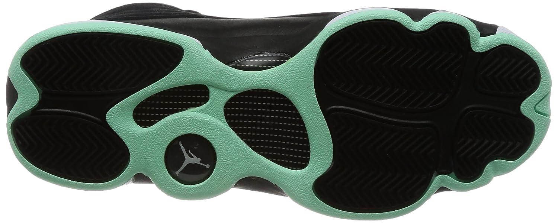 super popular dcbe1 d8c54 Amazon.com   Jordan Kids Air Jordan Retro 13 GG   Basketball