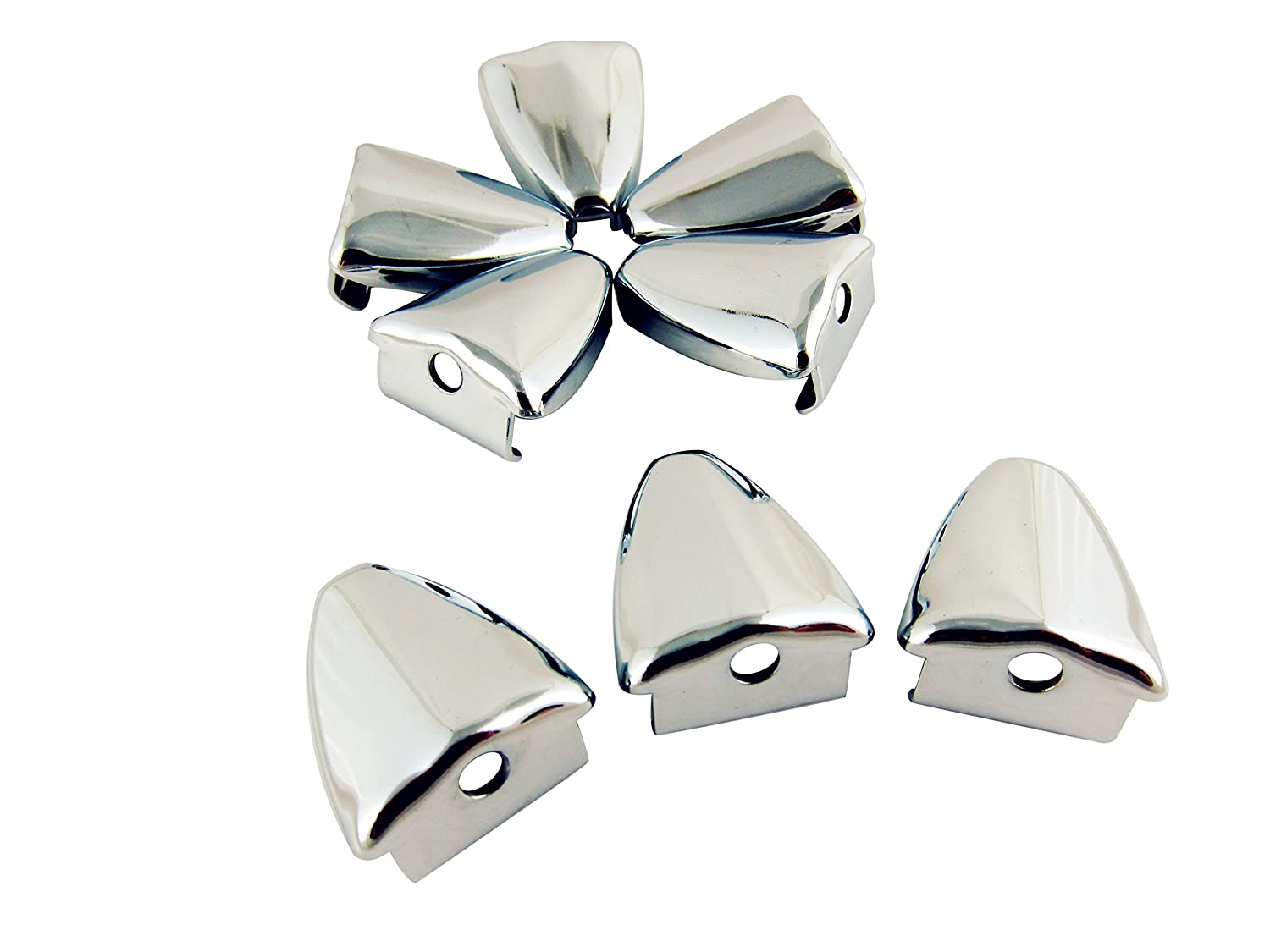 Goedrum Bass Drum Claws