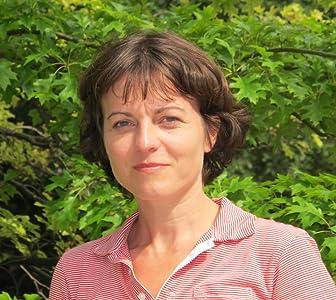 Cassie Liversidge