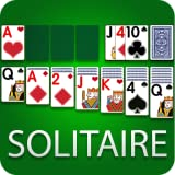 uno card game free - Solitaire