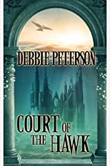 Court of the Hawk Paperback