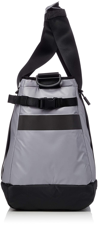 fd1df3e050 Timbuk2 4035-3-3082 Cool Cooler Messenger Bag