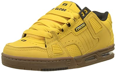 9531db68de0eb8 Amazon.com: Globe Sabre Mens Trainers: Shoes