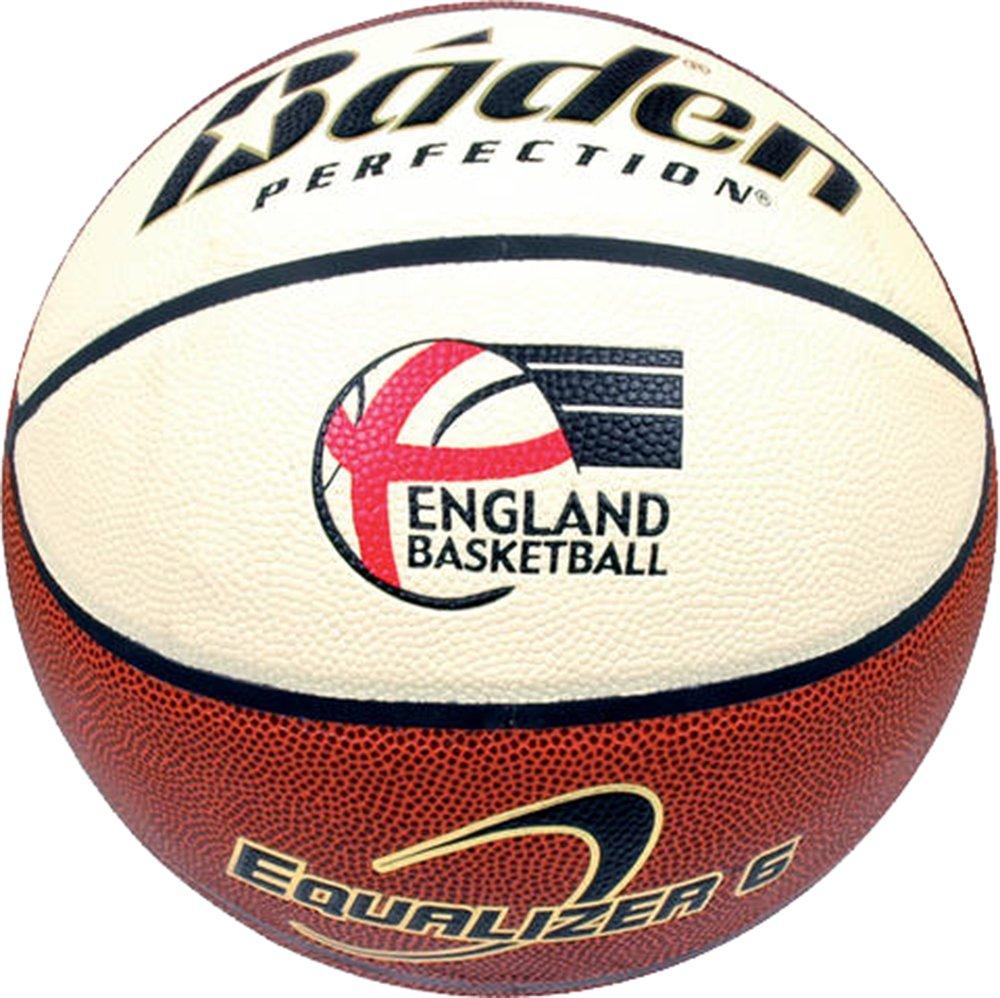 Baden Perfection Equalizer - Balón de baloncesto (diseño del ...