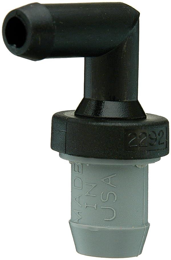 FRAM FV380 Positive Crankcase Ventilation PCV Valve