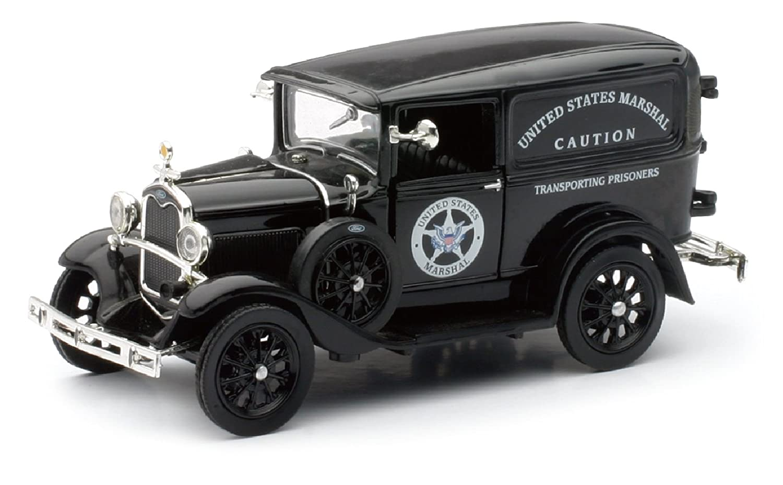 Amazon.com: 1931 Ford Model A Truck \