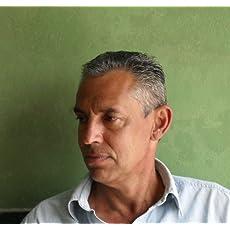 Fernando Medina de la Garza
