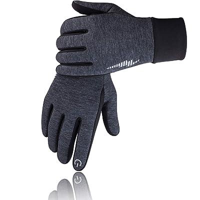 SIMARI グローブ 手袋