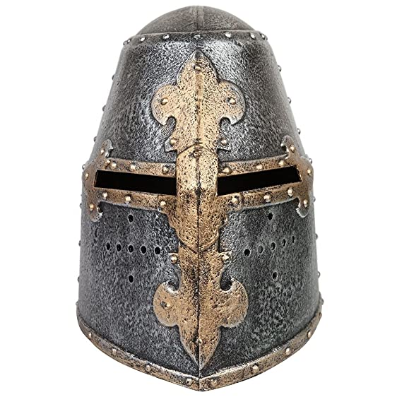 Image result for valiant warrior helmet
