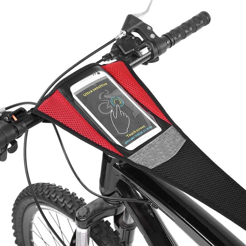 Cinta de Entrenamiento para Bicicleta de Carretera Desconocido Generic Tarente DeUTER