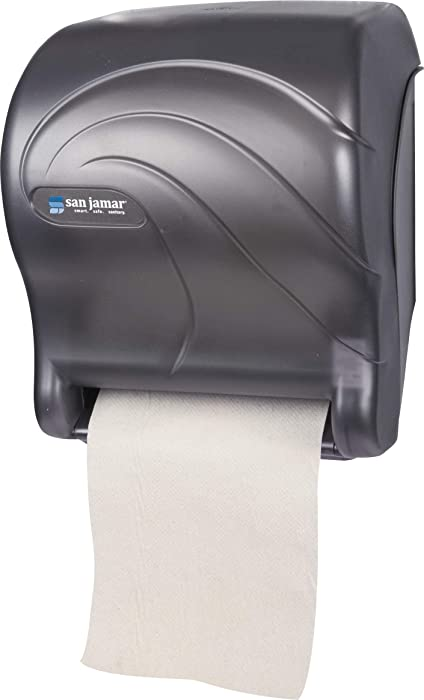 Top 10 Paper Towels For Home Dispenser