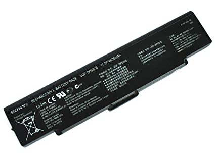 SONY VAIO BPS9 BATTERY WINDOWS 7 X64 DRIVER DOWNLOAD