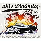 Duo Dinamico 2cd