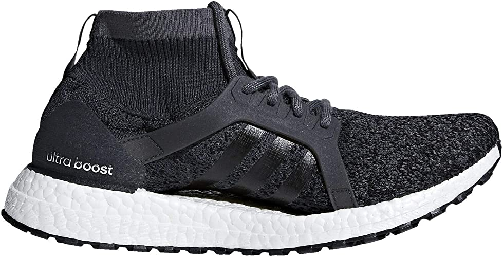 Amazon.com: adidas para hombre ultraboost X ALL TERRAIN ...