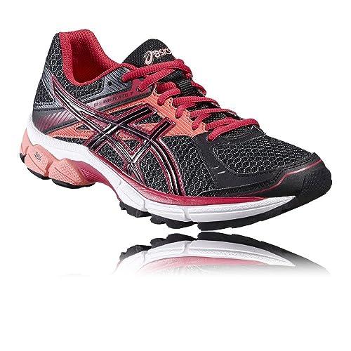 ASICS Gel Damens's Innovate 7 Damens's Gel Running Schuhe 9      Schuhes 6960f5