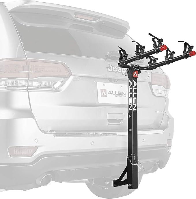 3 en 1 portabicicletas montado en la pared de la suspensi/ón de aleaci/ón de aluminio de la bicicleta del sostenedor del soporte de montaje en pared Soporte Ciclo Negro accesorios de la bici