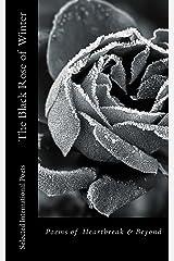 The Black Rose of Winter Paperback