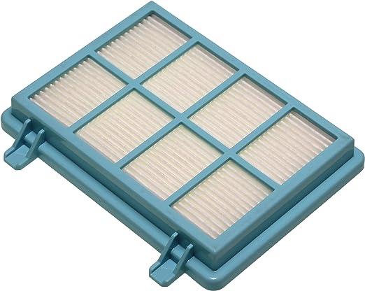 Philips 432200494481/erc101115 filtro fc9331, fc9332, fc9333, FC9334 aspirador PowerPro Compact: Amazon.es: Hogar