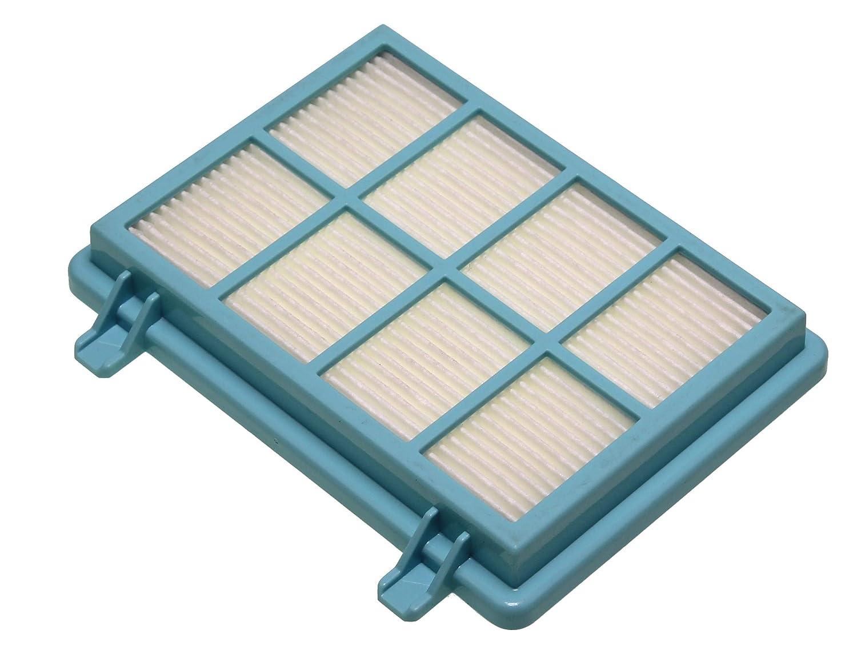 Philips 432200494481/erc101115 filtro fc9331, fc9332, fc9333 ...