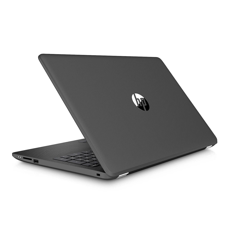2018 HP Flagship High Performance 15 6 inch HD Laptop PC, Intel 8th Gen  Core i5-8250U Quad-Core, 12GB DDR4, 2TB HDD, DVD, WIFI, Bluetooth, Windows  10,