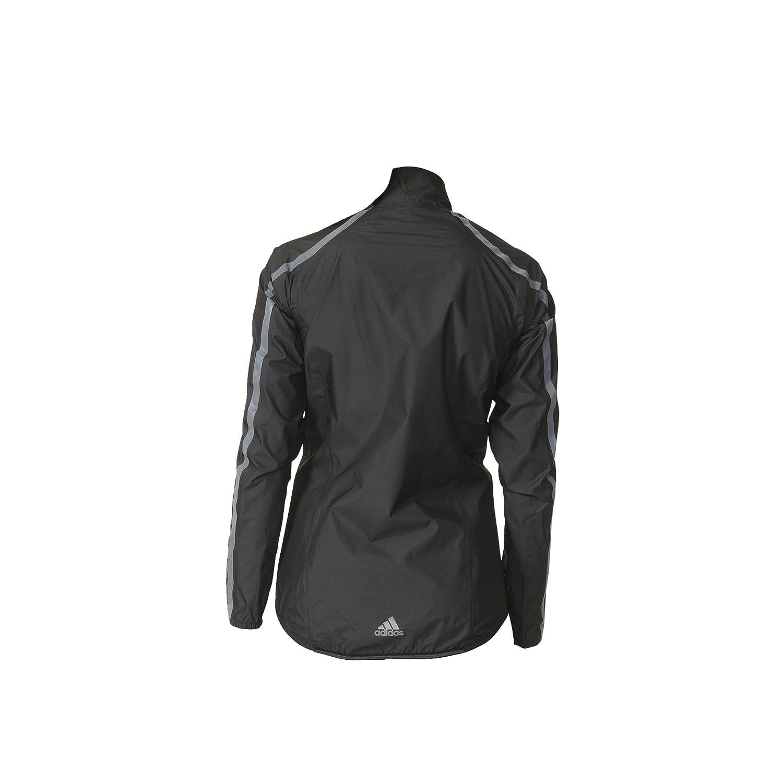 Adidas H.Too.Oh Jacke Damen ab 65,97 € | Preisvergleich bei