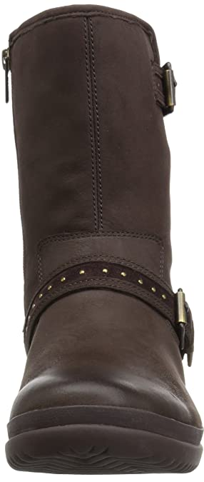 b0aec630299 UGG Women's Jenise Winter Boot