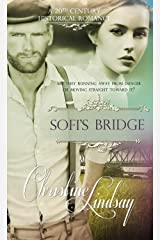 Sofi's Bridge Kindle Edition