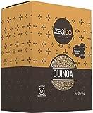 Zealeo Quinoa, 1kg