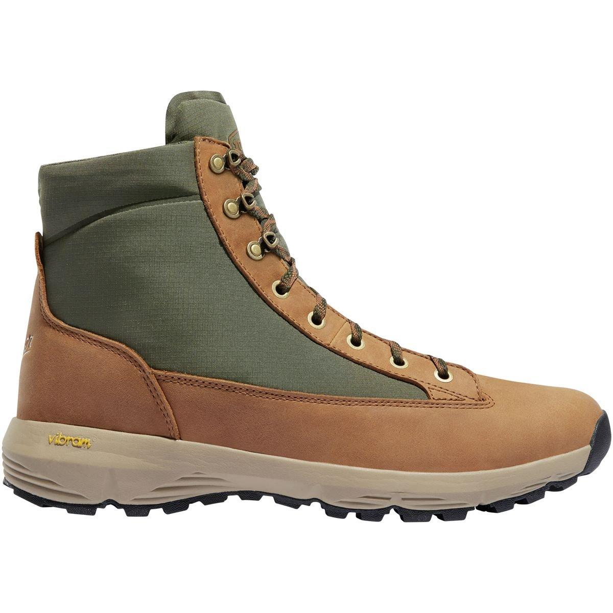 [ダナー] メンズ ハイキング Explorer 650 Hiking Boot - Men's [並行輸入品] B077YV7RMB