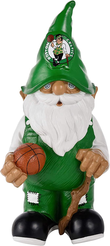 FOCO NBA Team Gnome
