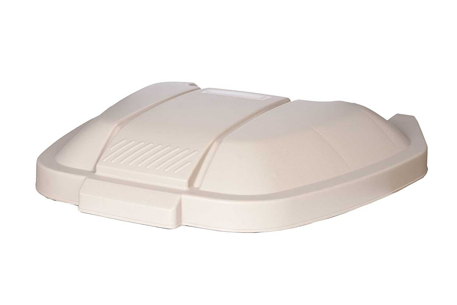 Rubbermaid Commercial Container Lid R002220